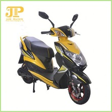 2014 hot sale Southeast Asia market adult scooter electrical