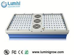hydroponic fertilizer nutrients