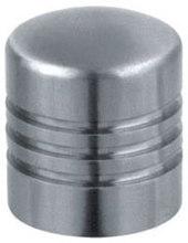 Hardware manufacturer kitchen knob furniture knobs and handles
