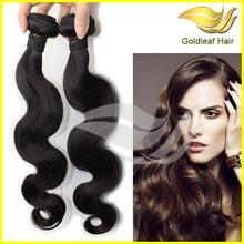 hot selling 100% virgin brazilian human hair dark brown chocolate brown brazilian virgin hair