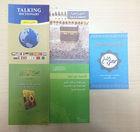 Digital Al-Quran PQ15 For Malaysian Indonesian Holy Quran Pena