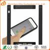 2014 soft TPU case for iphone 5 / iPhone5 case, for iphone 5 case wholesale, for iphone case