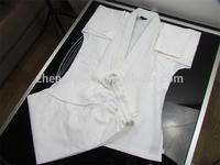 Martial Arts Karate Clothing ,WKF Uniforms