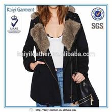 Designer breathable ladies formal jackets pictures