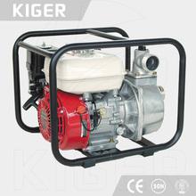 centrifugal submersible pump wp20 wp30 wp40