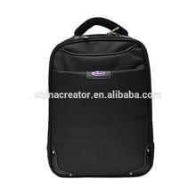 Travel bag travel backpack tote bag