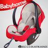 ECE R44/04 baby car seat Racing Car Seat baby graco seat