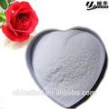 china de dióxido de titanio para el pigmento de la pintura con la certificación de sgs
