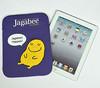 2014 Cute Design Kids Neoprene Laptop Sleeve Case For Ipad