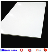 Low price Decorative suspended ceiling,aluminum false ceiling tile