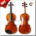Fortgeschrittene violine profi, hohe qualität wintergarten violine( vh300t)