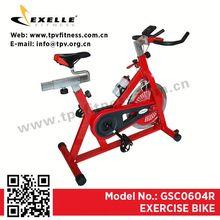 Zhejiang Home Use exercise bike miles per hour sex machine b
