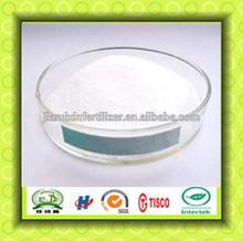 ammonium compound chloride