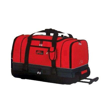 GM1093 Colourful Travel Trolley Luggage Bag(duffel bag,trolley bag)/Trolley Bag/ Travel Bag