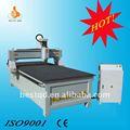 électrique machine de gravure
