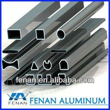 Manufacture high quality Aluminum Profile
