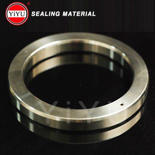 Octagonal Ring Gasket bx Octagonal Ring Joint Gasket