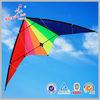 promotional stunt kite from weifang kaixuan kite factory
