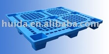 pallet mold of Single Side Light Duty Series