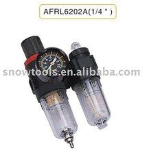 High quality Air Source Treatment/Air treatment unit/Air Filter Combination