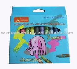 School Drawing Crayon/Wax Crayon