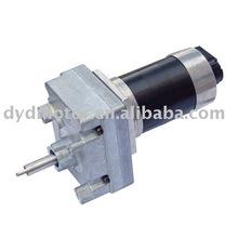 Brushless DC Gear Motors
