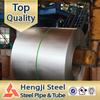 Aluzinc steel coil GL AZ coating