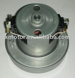 PX-PH electrolux parts