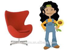 egg chair for kids