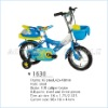 16 inch popular BMX kid's bike bicicletas
