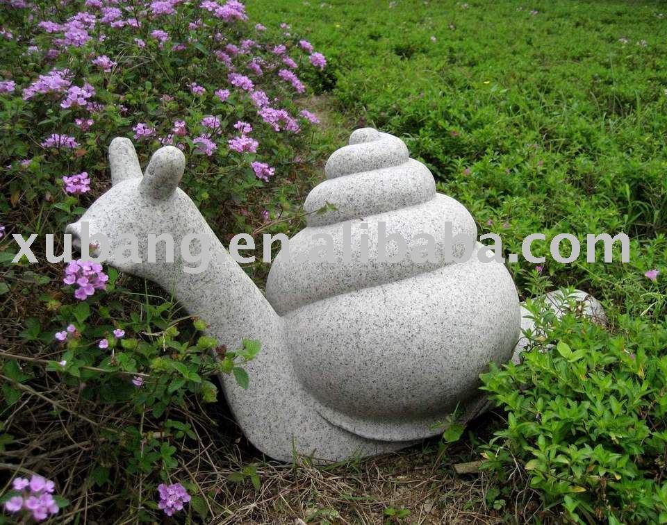 Decoration Jardin Sculpture Jardiniere ~ Accueil Design et mobilier