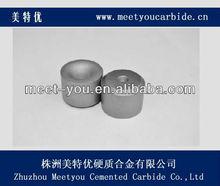 Yg8 carburo de tungsteno matriz de estirado de alambre