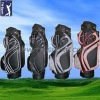 Hoe sale Golf Travel Bag