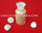 Sulfacetamide Sodium(Cas no:6209-17-2)