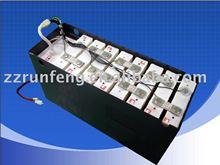24v batteries 200 amp 200Ah lithium storage battery pack