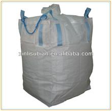 PP woven jumbo bags 500kg