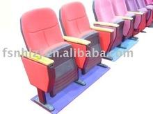 2012 hot sale auditorium chair