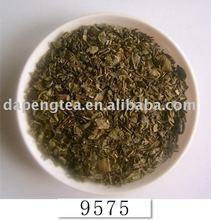High Quality Chinese green tea Gunpowder 9575 Season Tea