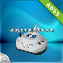 Ultrasonic Cavitation Red Box Fast Weight Loss