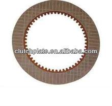 friction plate parts No.115G3-82751 for TCM forklift