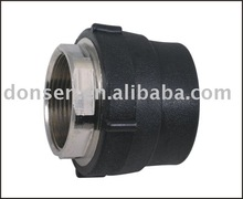 Female adapter(Socket Joint Series,fittings,pipe fittings)