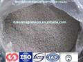 magnesio en polvo para la venta