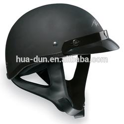 HuaDun dot summer helmet ,motorcycle accessory HD-110