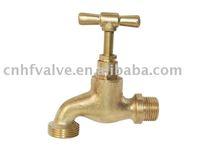 WATERMARK Australia Forged Brass BSP bibcock water tap hose bib