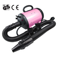 Super strong dog blaster/blaster for pet grooming/CS-2400