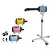 Standing Pet Grooming Blaster/Vertical Pet dryer/TCS-2400