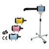 Standing Pet Grooming Blaster/Vertical Pet dryer/TCS-2400