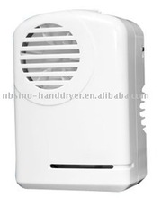Automatic Air Freshener with setting time