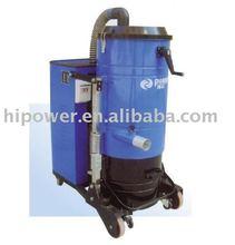 Industrial Vacuum Cleaner 1.75kw-9kw