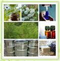 Farwell 100% essentielle pure huile de théier( casher.)